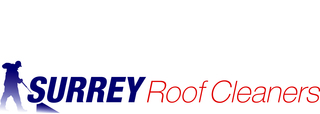 surreyroofcleaners.co.uk